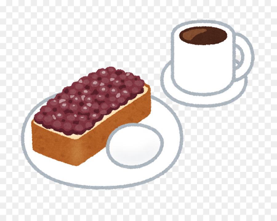 Descarga gratuita de Café, La Comida, Nagoya imágenes PNG