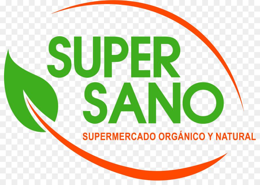 Descarga gratuita de Alimentos Orgánicos, Logotipo, Salud Imágen de Png