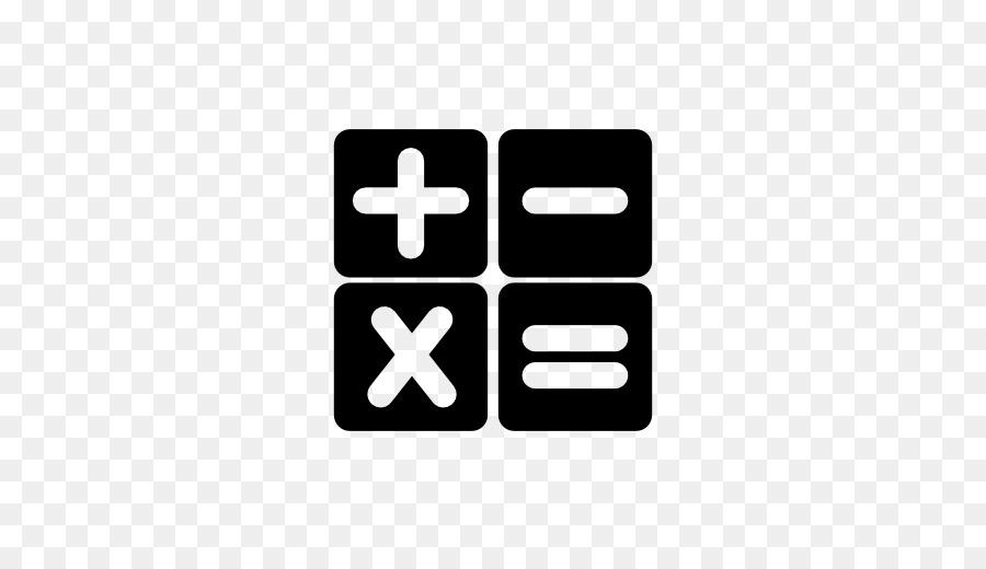 Descarga gratuita de Iconos De Equipo, Matemáticas, Negocio Imágen de Png