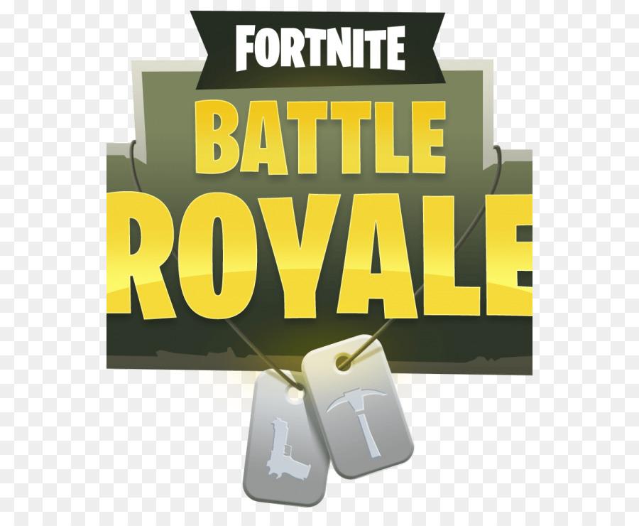 Descarga gratuita de Fortnite, Fortnite Battle Royale, Playerunknown Los Campos De Batalla imágenes PNG