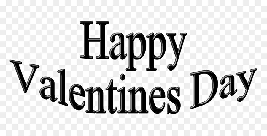 Descarga gratuita de El Día De San Valentín, El Día Del Padre, Feliz Por Ninguna Razón imágenes PNG