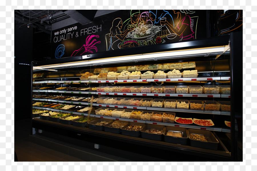 Descarga gratuita de Panadería, Caso De La Pantalla, La Conveniencia De Los Alimentos imágenes PNG