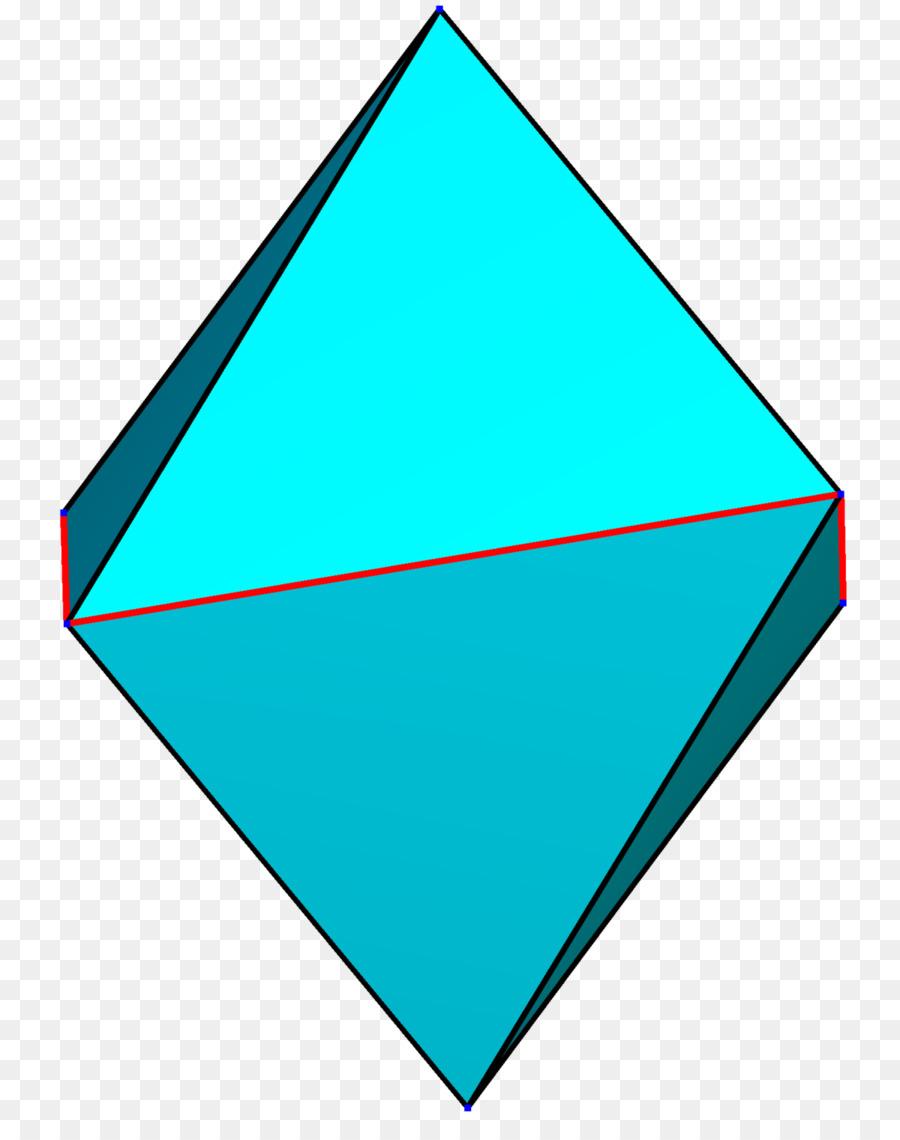 Descarga gratuita de Prisma, Prisma Triangular, Forma Imágen de Png