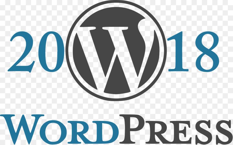 Descarga gratuita de Wordpress, Blog, Sistema De Gestión De Contenidos Imágen de Png