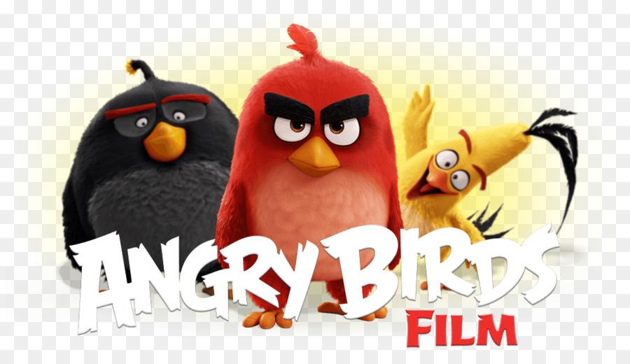 Descarga gratuita de Angry Birds Stella, Angry Birds 2, Youtube imágenes PNG