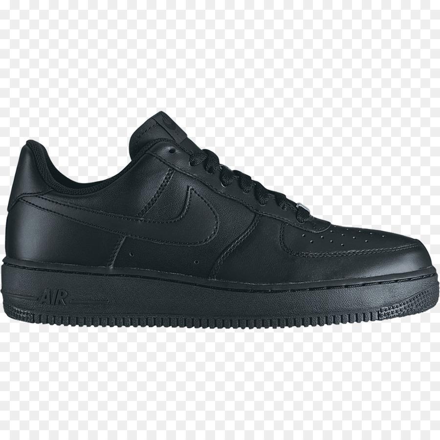Air Force 1, Nike Air Max, Nike imagen png imagen