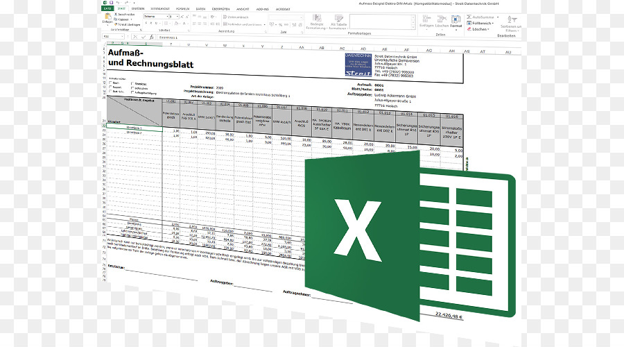 Descarga gratuita de Microsoft Excel, Microsoft Word, Microsoft Powerpoint Imágen de Png