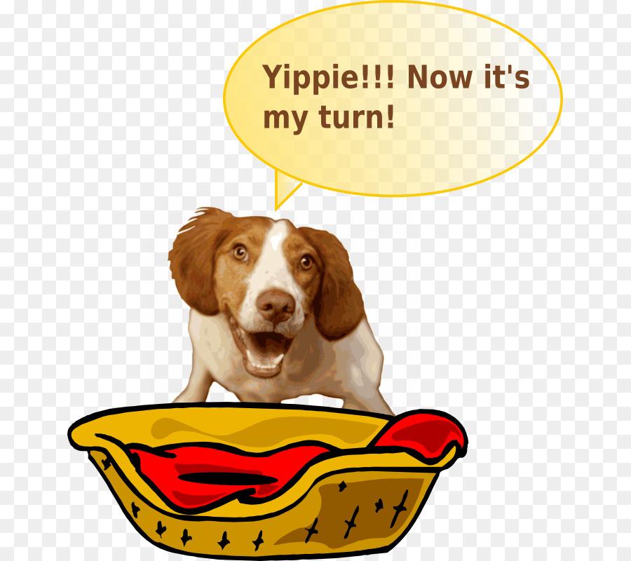 Descarga gratuita de Iconos De Equipo, Cachorro, Perro imágenes PNG