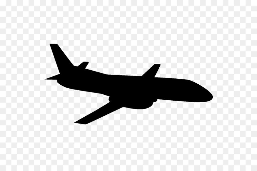 Descarga gratuita de Toulouseblagnac Aeropuerto, Narrowbody Aviones, Avión imágenes PNG