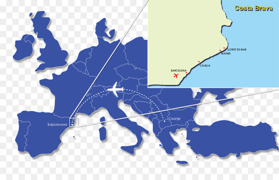 Descarga gratuita de Suecia, Mapa, Mapa Del Vector imágenes PNG