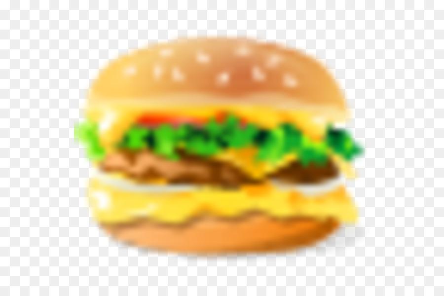 Descarga gratuita de Hamburguesa Con Queso, Mcdonalds Big Mac, Sándwich De Desayuno Imágen de Png