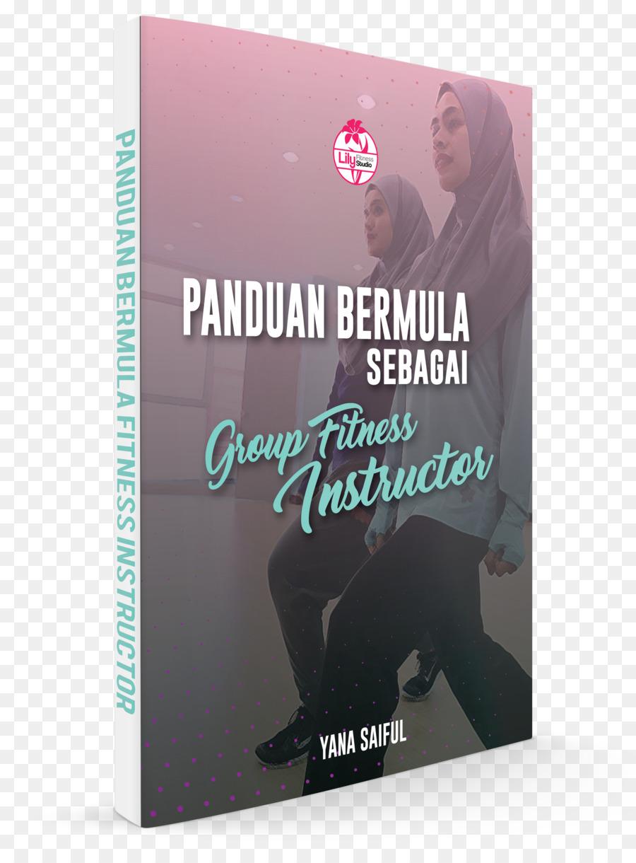 Descarga gratuita de De Aptitud Profesional, Yoga, Zumba Imágen de Png