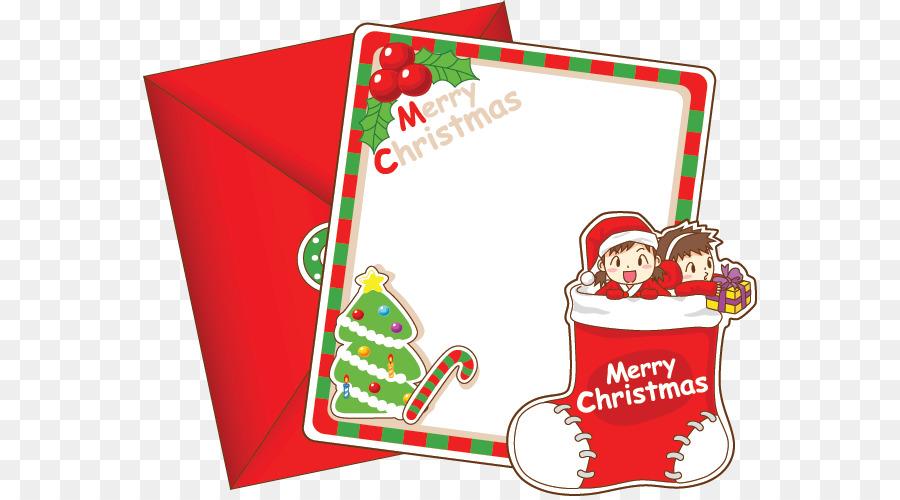 Ebenezer Scrooge Tarjeta De Navidad La Navidad Imagen Png