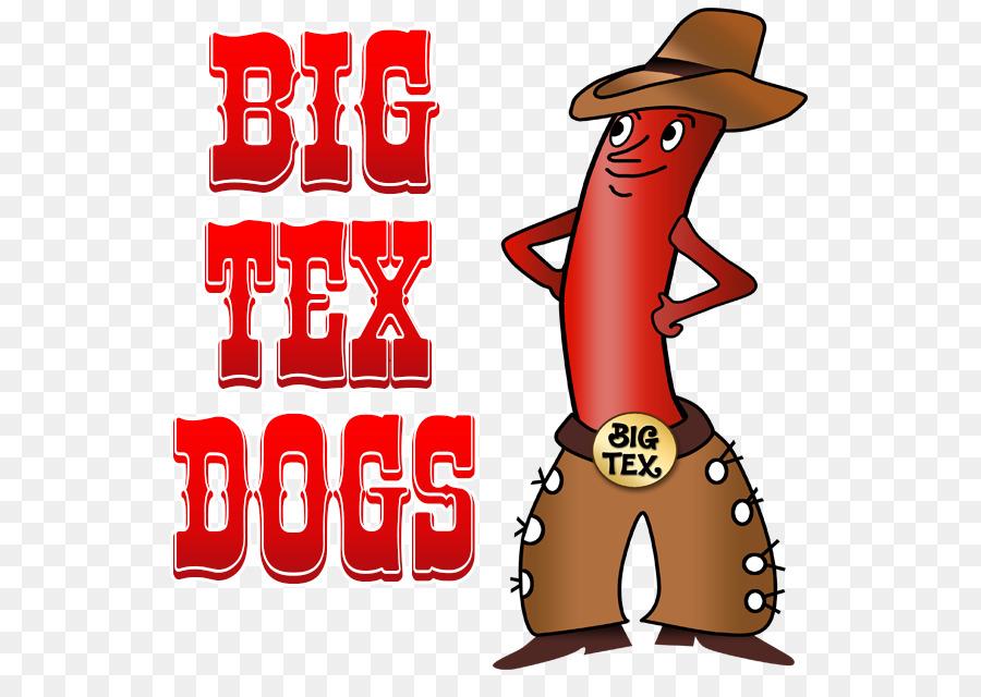Descarga gratuita de Perro Caliente, Texas, Chili Con Carne imágenes PNG