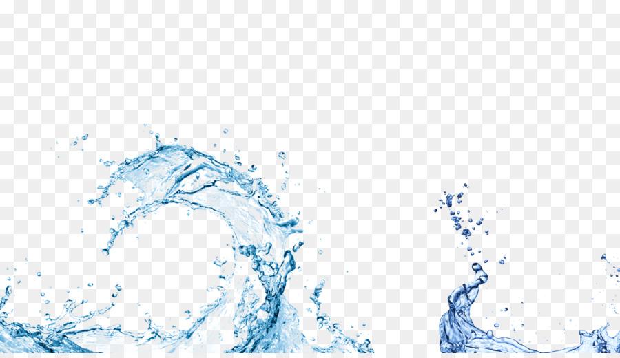 Descarga gratuita de Agua, Splash, Fondo De Escritorio Imágen de Png