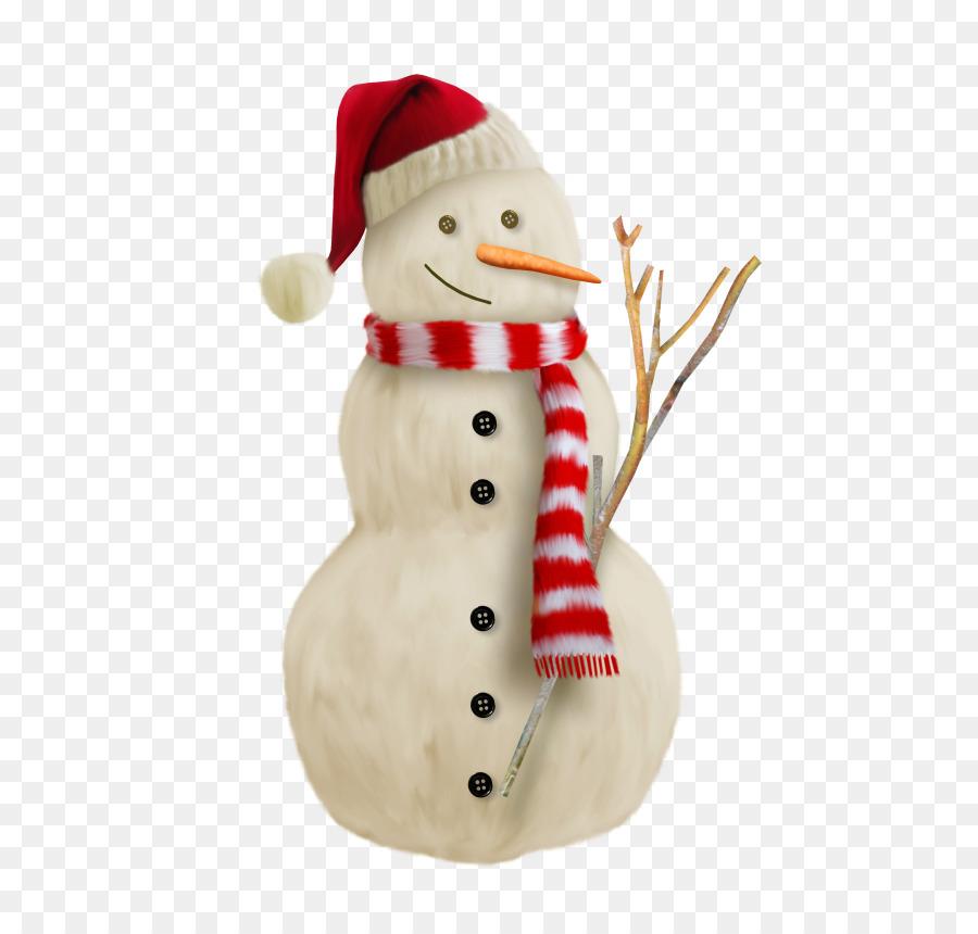 Descarga gratuita de Muñeco De Nieve, La Navidad, Sombrero Imágen de Png