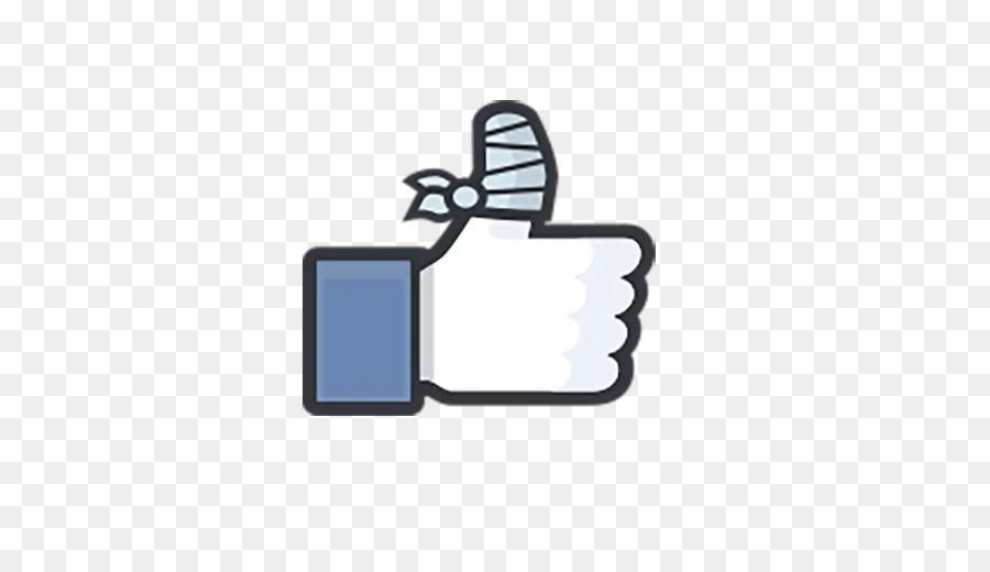 Descarga gratuita de Medios De Comunicación Social, Como Botón De, Facebook Imágen de Png