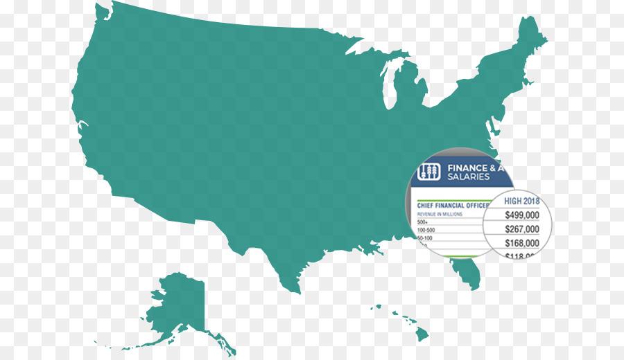 Descarga gratuita de Estados Unidos, Una Fotografía De Stock, Mapa Imágen de Png