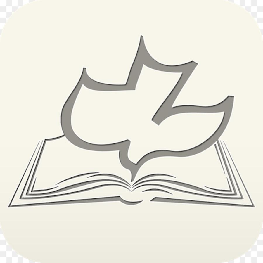 Descarga gratuita de Calvary Chapel De Costa Mesa, La Biblia, La Capilla Del Calvario Imágen de Png