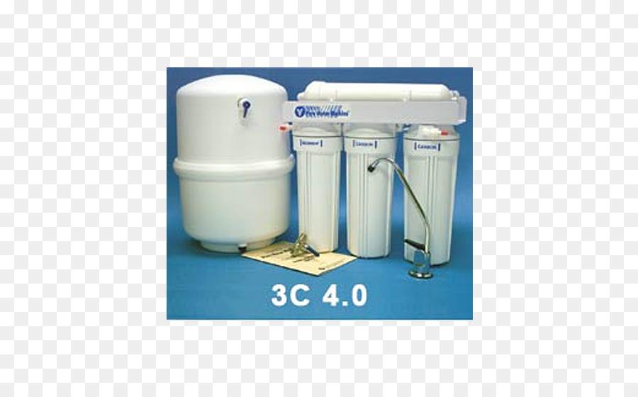 Descarga gratuita de Filtro De Agua, Osmosis Inversa, Agua imágenes PNG
