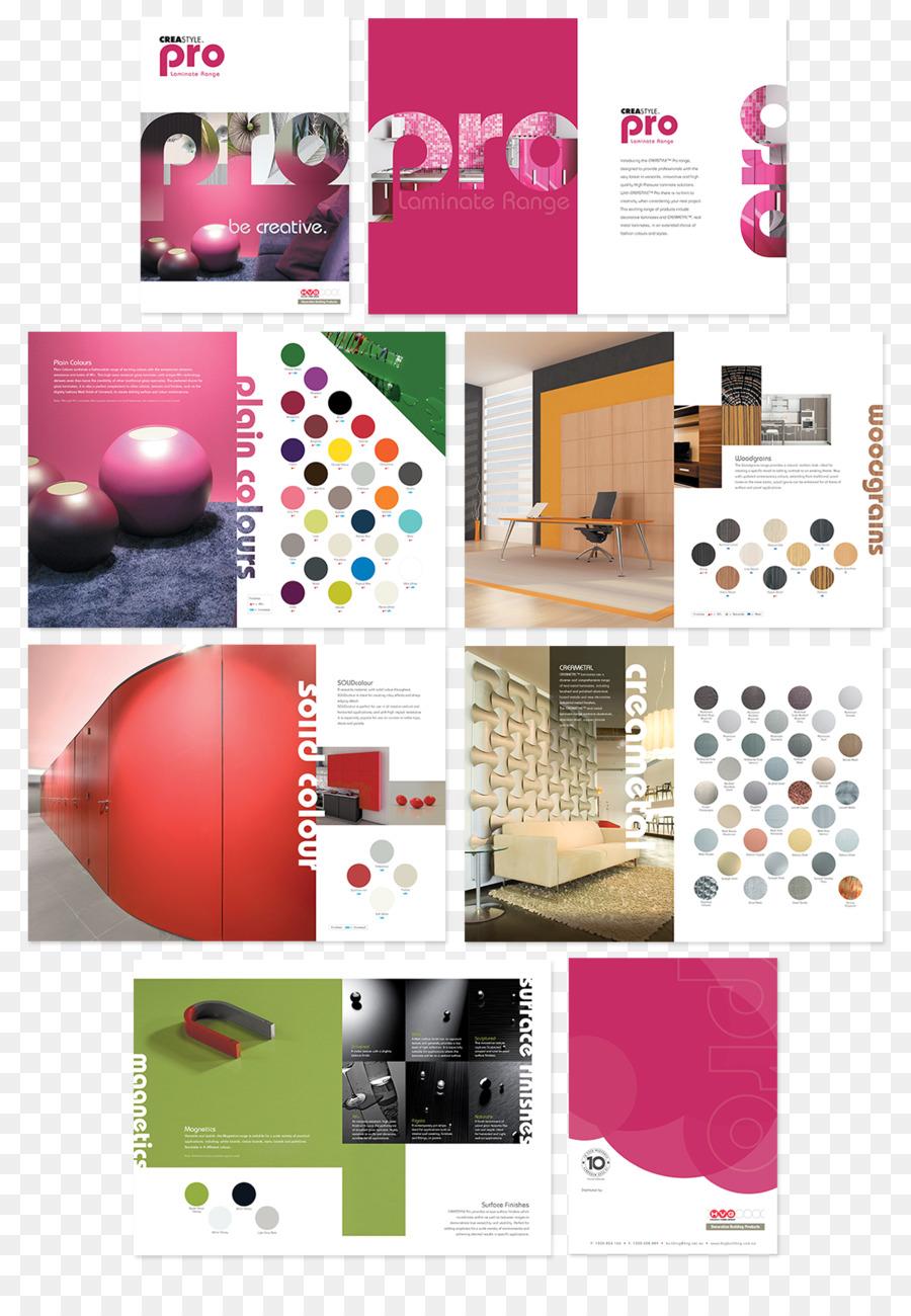 Descarga gratuita de Diseño Gráfico, Marca Imágen de Png