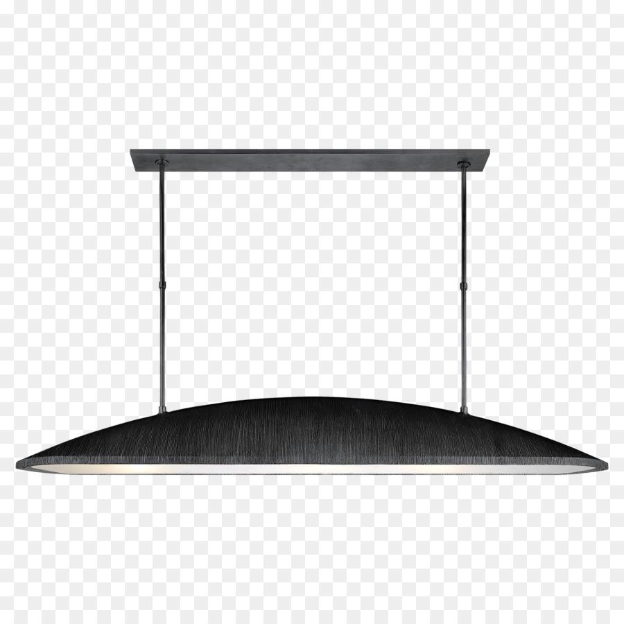 Descarga gratuita de La Luz, Luminaria, Lámpara Colgante imágenes PNG