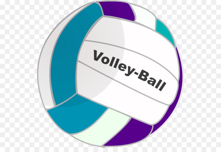 Descarga gratuita de Voleibol, El Deporte, Voleibol De Playa Imágen de Png