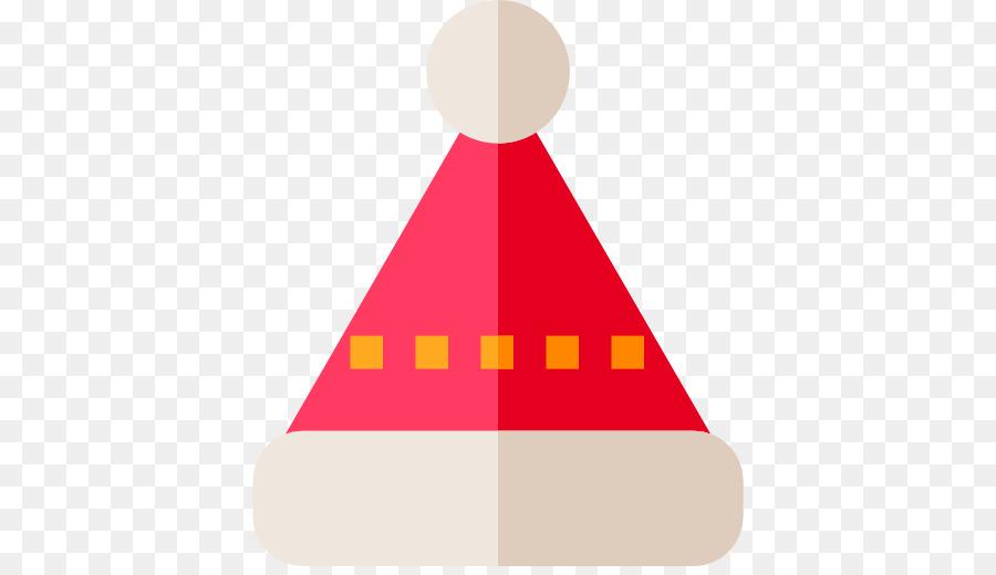 Descarga gratuita de Cono, Triángulo Imágen de Png