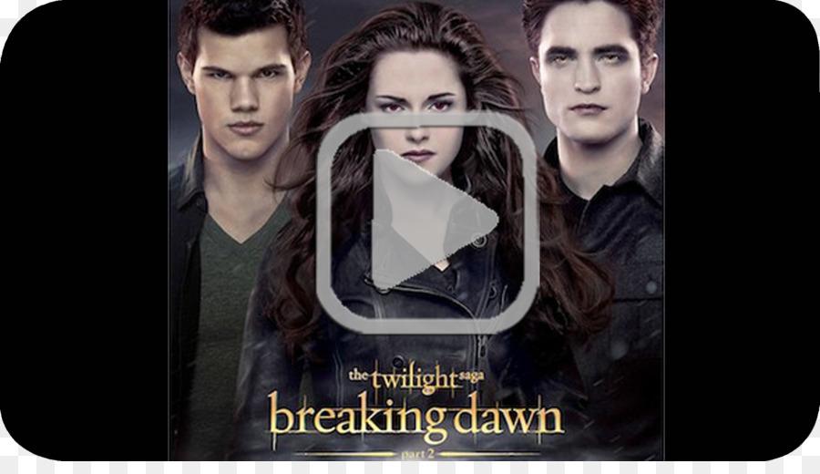 Descarga gratuita de Twilight Saga Breaking Dawn Parte 2, Twilight Saga Breaking Dawn Parte 1, Edward Cullen Imágen de Png