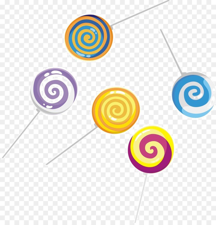 Descarga gratuita de Dibujo, Dulces, Iconos De Equipo Imágen de Png