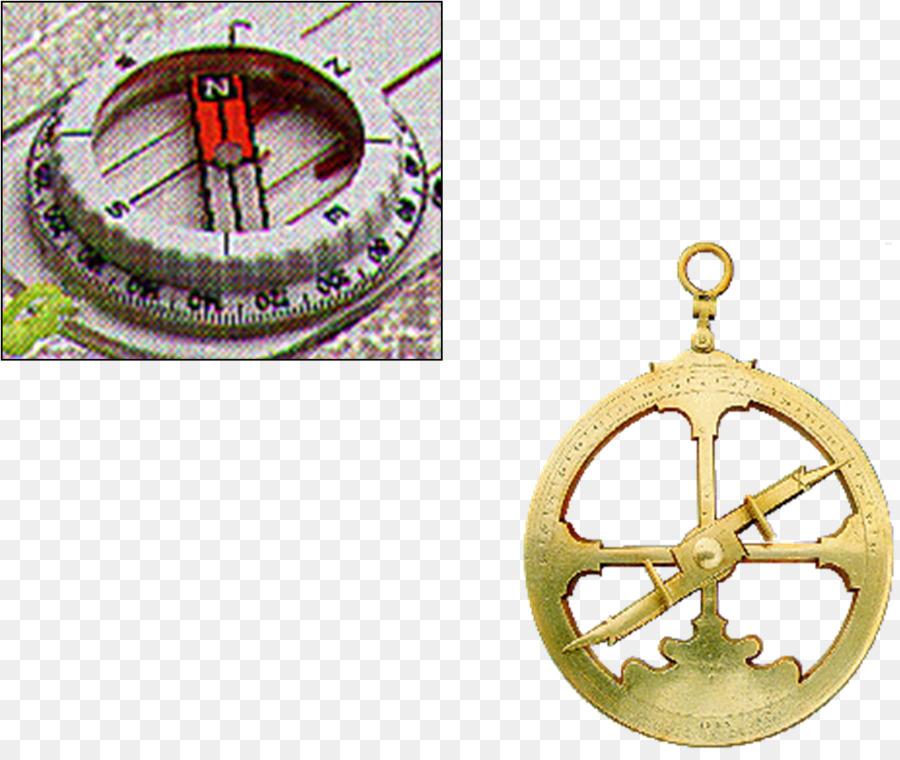 Descarga gratuita de Gnomon, Astrolabio, La Astronomía imágenes PNG