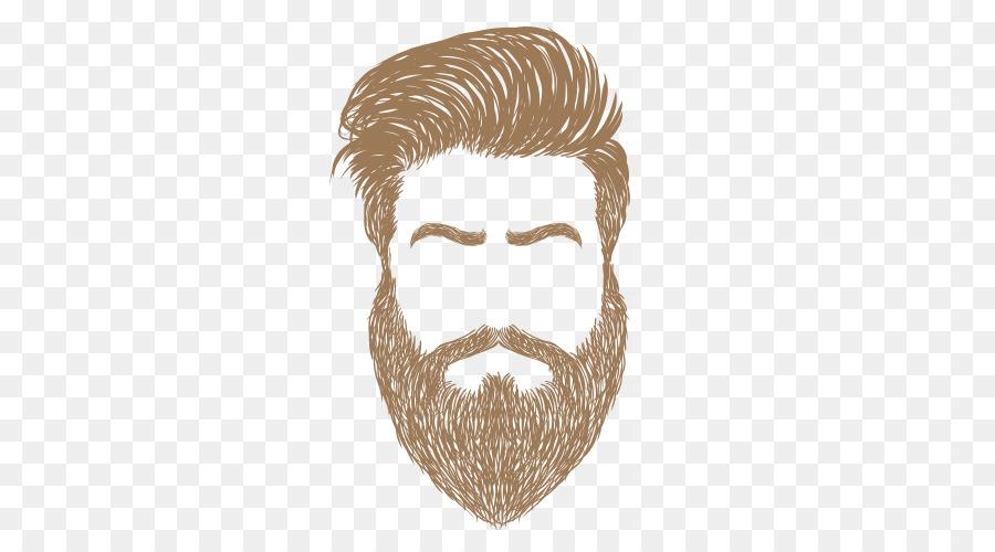 Descarga gratuita de Peinado, Barba, Barbero imágenes PNG