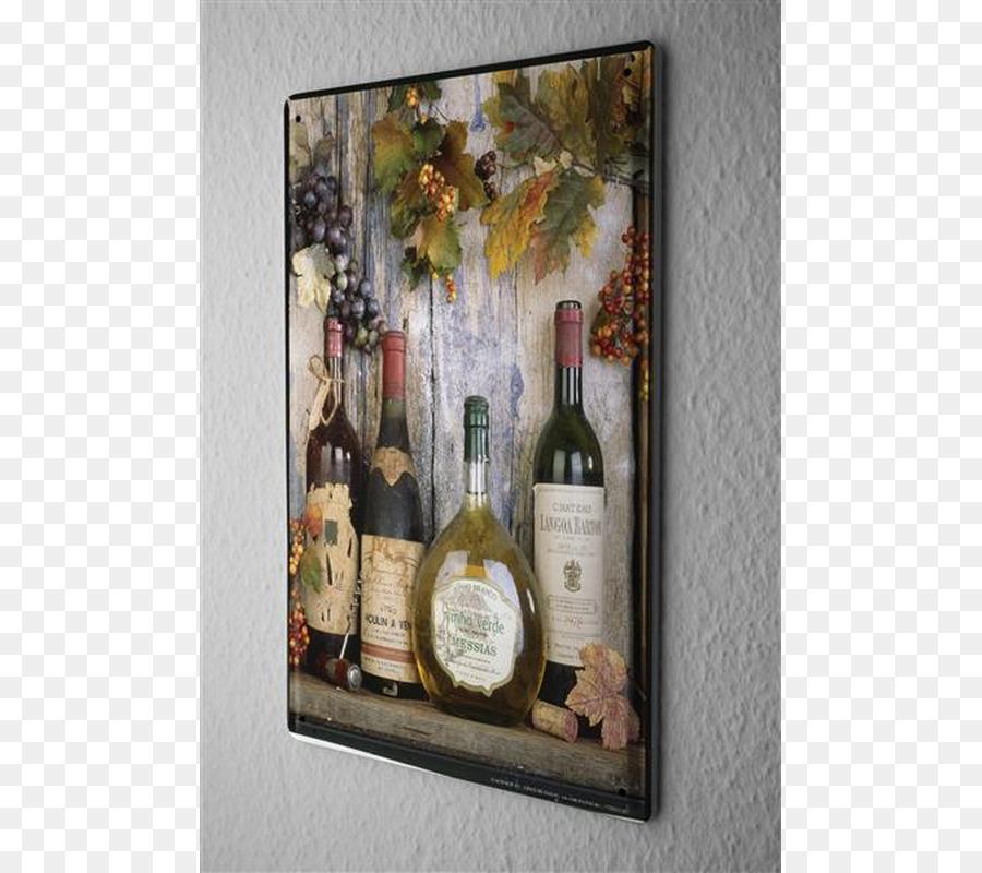 Descarga gratuita de Licor, Botella De Vidrio, Todavía La Vida imágenes PNG
