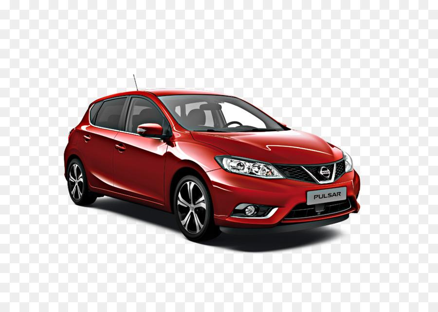Descarga gratuita de Nissan, Nissan Micra, Coche imágenes PNG