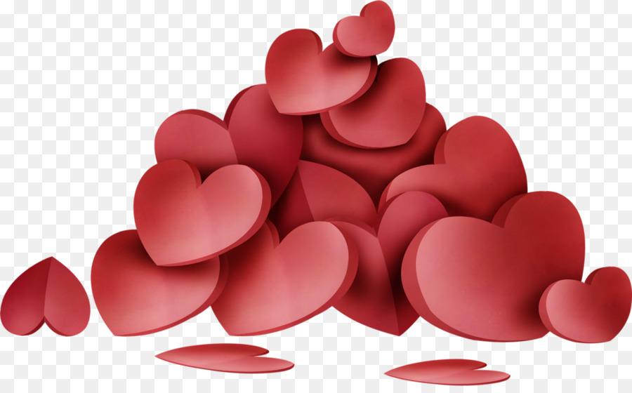 Descarga gratuita de El Día De San Valentín, Mujer, Dibujo Imágen de Png