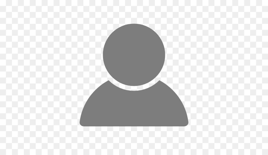 Descarga gratuita de Perfil De Usuario, Iconos De Equipo, Usuario imágenes PNG
