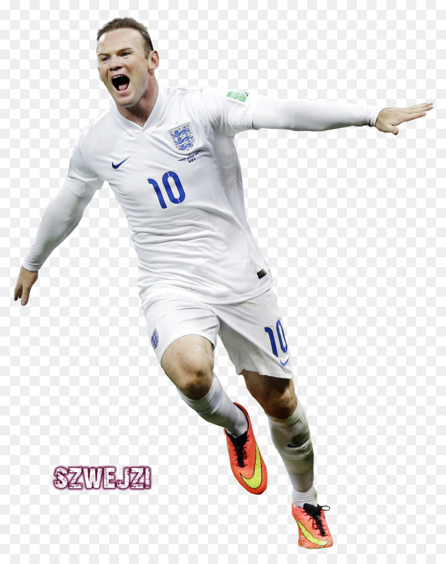 Descarga gratuita de Deporte De Equipo, Bola, Fútbol imágenes PNG