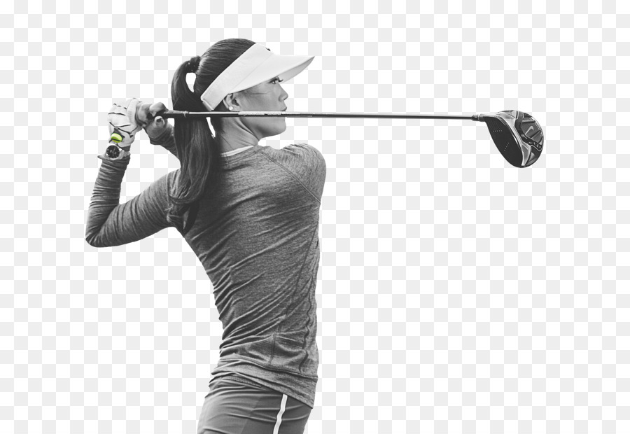 Descarga gratuita de Golf, Campo De Golf De La Mecánica De Los Golpes, Los Clubes De Golf imágenes PNG