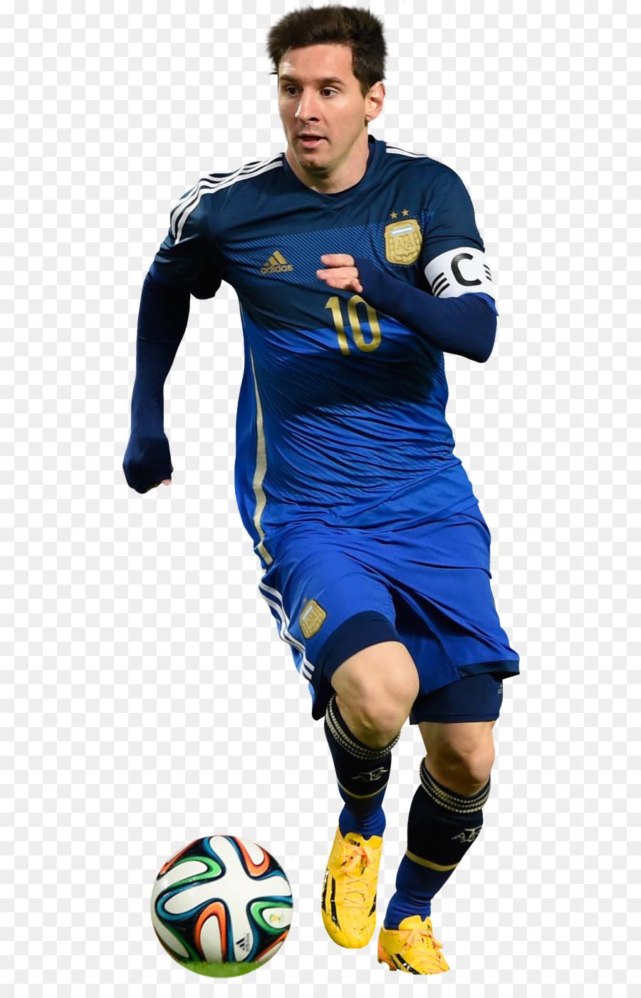 Descarga gratuita de Lionel Messi, Jugador De Fútbol, Fútbol imágenes PNG
