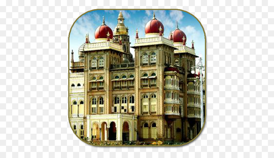 Descarga gratuita de Palacio De Mysore, Bangalore, Palacio Imágen de Png