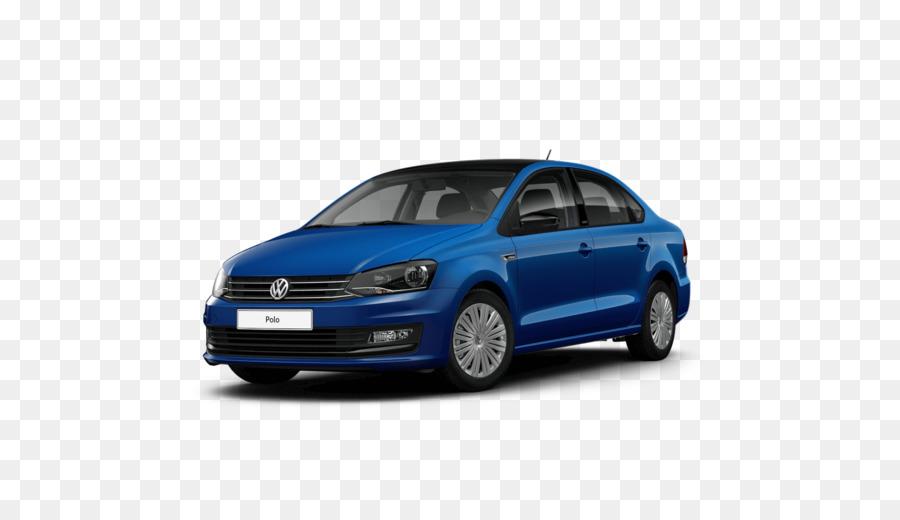 Descarga gratuita de Volkswagen, Volkswagen Polo, Coche imágenes PNG
