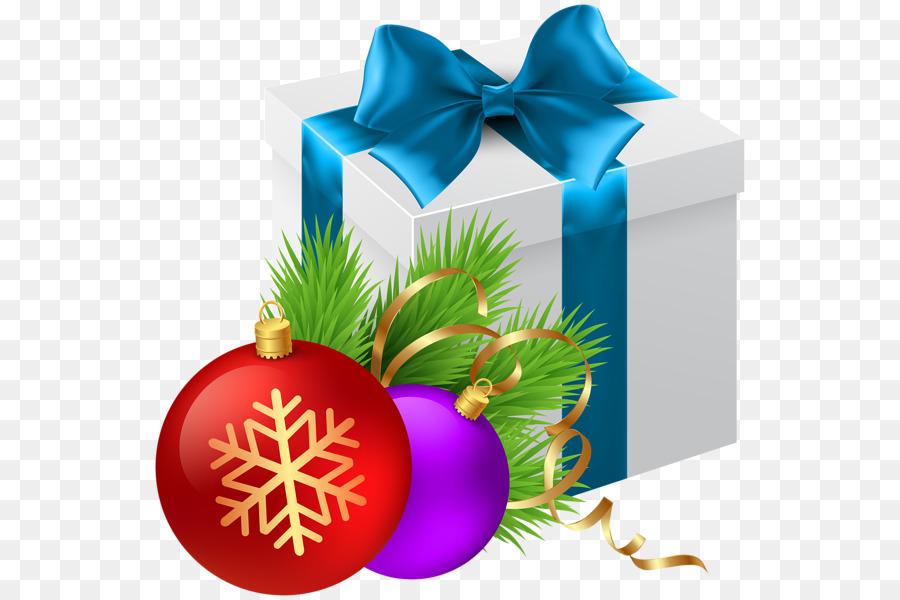Descarga gratuita de Santa Claus, Regalo De Navidad, Regalo imágenes PNG