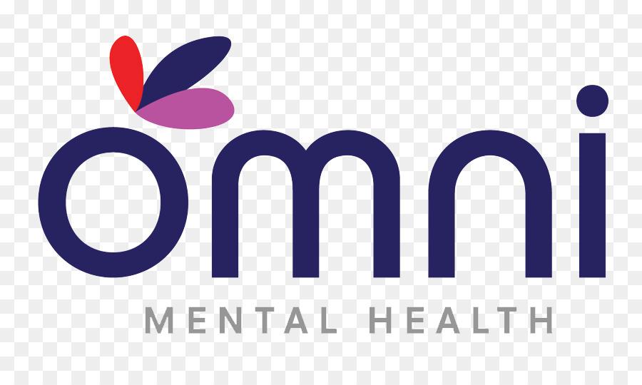 Descarga gratuita de La Terapia, El Cuidado De La Salud, La Salud Mental Imágen de Png