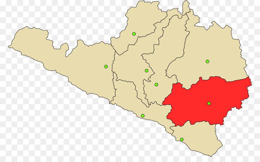 Descarga gratuita de Arequipa, Provincias Del Perú, La Región De Ica Imágen de Png