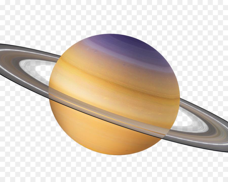 Descarga gratuita de Saturno, Sistema Solar, Planeta imágenes PNG