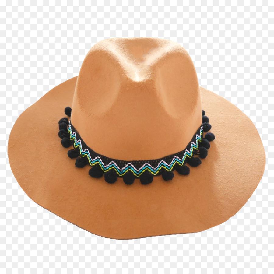 Descarga gratuita de Collar, Gafas De Sol, Joyería Imágen de Png