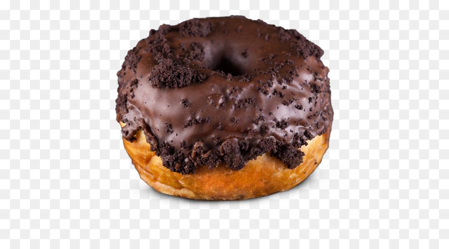 Descarga gratuita de Donuts, Suzyq Donas, La Sidra De Anillos Imágen de Png