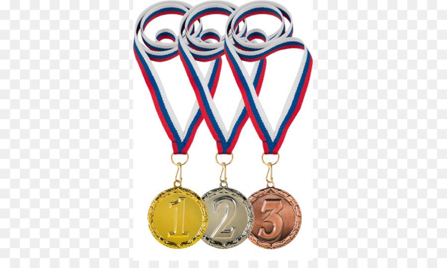 Descarga gratuita de Medalla De Oro, Medalla, Oro Imágen de Png