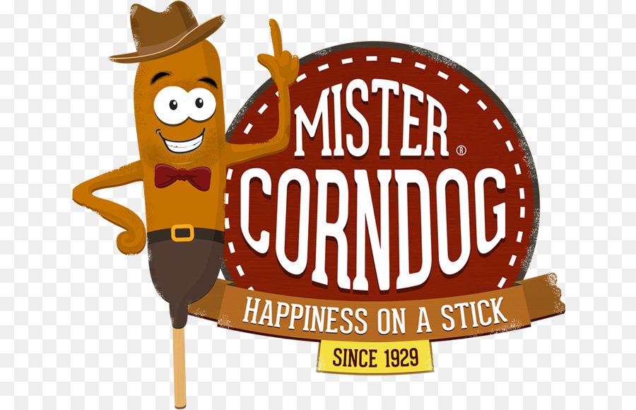 Cocina Vegetariana Logotipo Comida Rapida Imagen Png Imagen