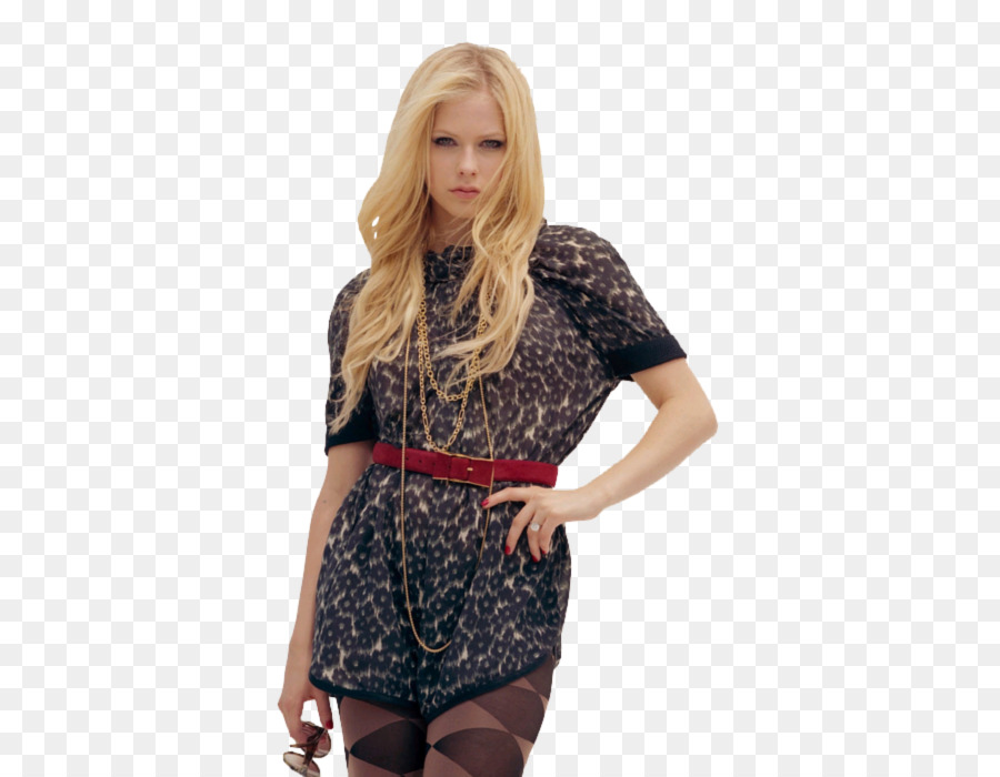 Descarga gratuita de Avril Lavigne, El Punk Rock, El Actor imágenes PNG